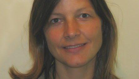 De Bedste i HR Annette Kleven @ Gitte Mandrup