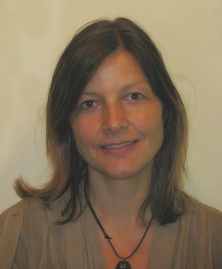 De Bedste i HR - Annette Kleven @ Gitte Mandrup