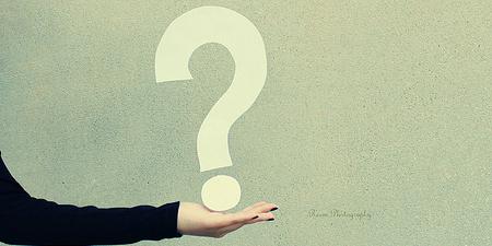 Forretningsdrevet HR nøglespørgsmål