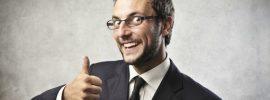 Den succesfulde HR Business Partner