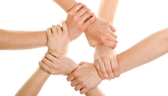 12 tegn på et stærkt samspil i en Forretningsdrevet HR afdeling