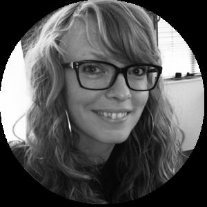 Tina Halkiær Rasmussen LinkedIn