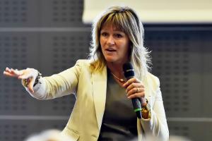 Gitte Mandrup Foredrag 2015 wig