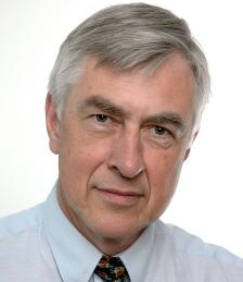 CBS Professor Henrik Holt Larsen svarer igen