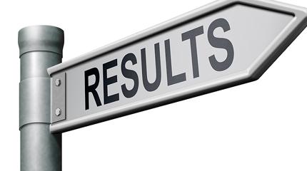 Positionering af HR sikrer retning og skaber resultater