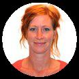 Desirée Breel, HR Business Manager, Dagrofa