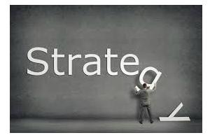 En HR strategi gør ikke HR strategisk!