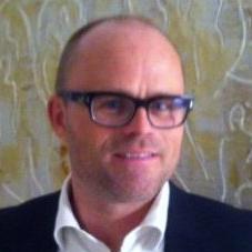 SØREN JUHL RANTORP, DIRECTOR HR & BUSINESS PROCESS EXCELLENCE