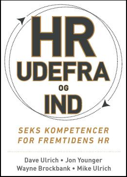 HR Udefra og Ind