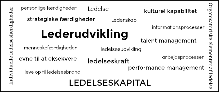 lederudvikling-the-leadership-capital-index-gitte-mandrup-2016