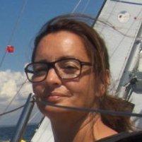 JANNE KRISTINA LARSEN,CHEF FOR HR PARTNERSEKTIONEN VED HJEMMEVÆRNSKOMMANDOEN, FORSVARSMINISTERIETS PERSONALESTYRELSE