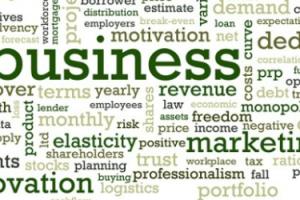 Forretningsdrevet HR - forretningsforståelse
