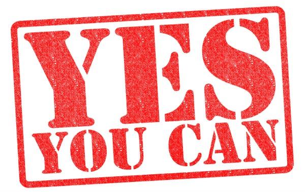 Du kan godt lykkes i et HR job, uden en formel HR uddannelse