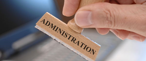 Forretningsdrevet HR Do's & Don'ts #5: HR Administration