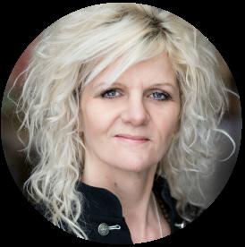 Bettina Wæde: Er HR rustet til fremtiden?