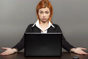 Er du et godt sted i dit HR job?