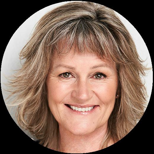 Gitte Mandrup, Forfatter & Forretningsdrevet HR Rådgiver siden 2007