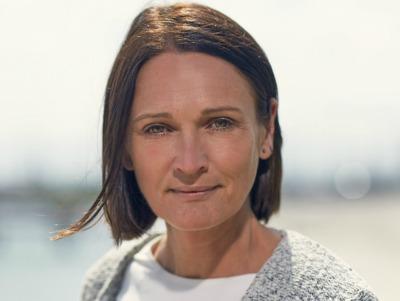 Jessica Panke Wagner
