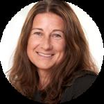 Mette Pilemand, Senior HR Business Partner hos NIRAS A/S