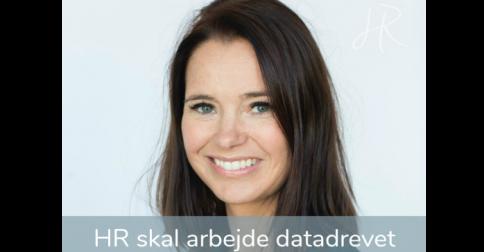 HR skal argumentere datadrevet om fejlrekruttering www.hrblog.dk_