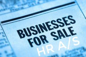 Hvilken værdi bidrager HR med til virksomheden?