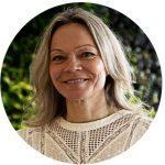 Gitte Hemmingsen om HR Chef Sparringsforløb