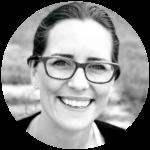 Andrea Bach Miller om Formlen for Forretningsdrevet HR
