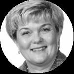 Jannie Hestehave om Formlen for Forretningsdrevet HR