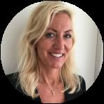 Sonja Admiraal Bentzen om Formlen for Forretningsdrevet HR
