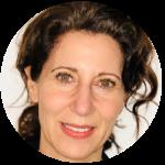 Tina Kurtik om Formlen for Forretningsdrevet HR