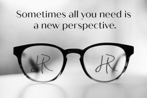HR Business Partner, se relationen til lederne i nyt perspektiv