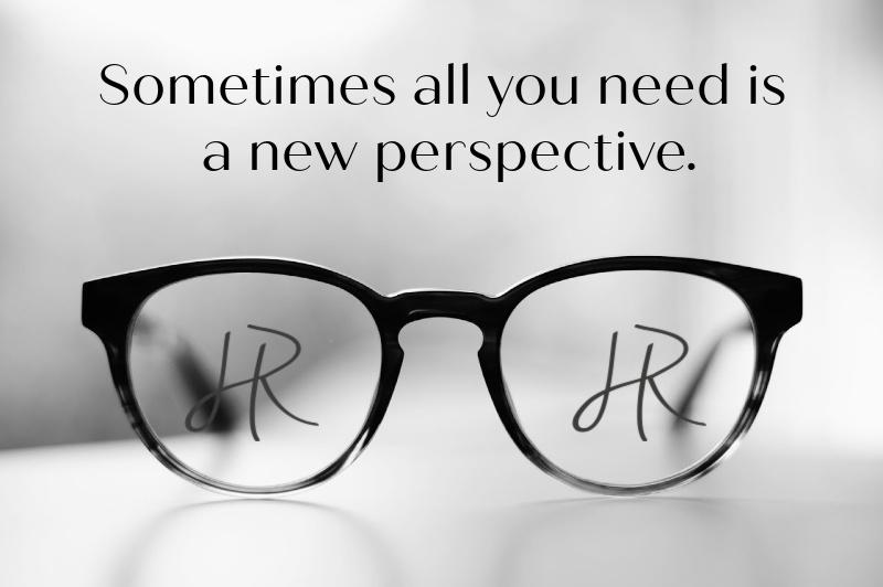 HR Business Partner, prøv at se relationen til lederne i nyt perspektiv