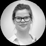 Anne Rahn om Forretningsdrevet HR Pro værktøjskasse
