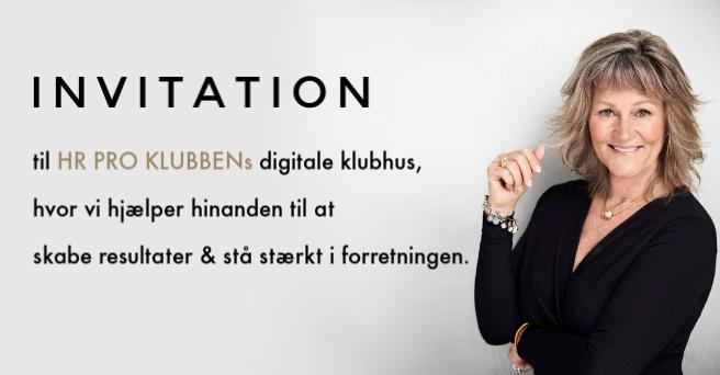 HRProKlubhus2020-GitteMandrup