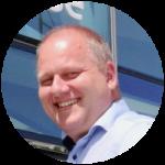 Michael Lindgaard Hedemann om HR Business Partner uddannelse & Forretningsdrevet HR Pro værktøjskasse
