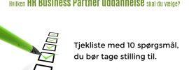 Guide-til-valg-af-HR-Business-Partner-uddannelse