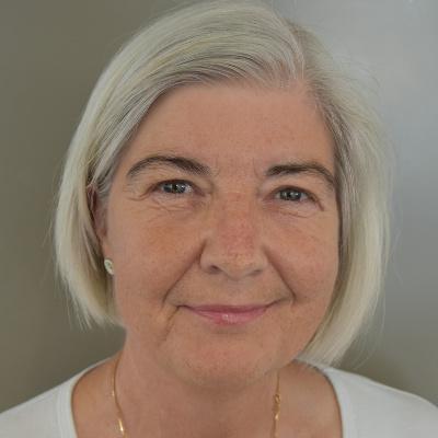 Lykke Petersen, Chefkonsulent, HR, Ankestyrelsen