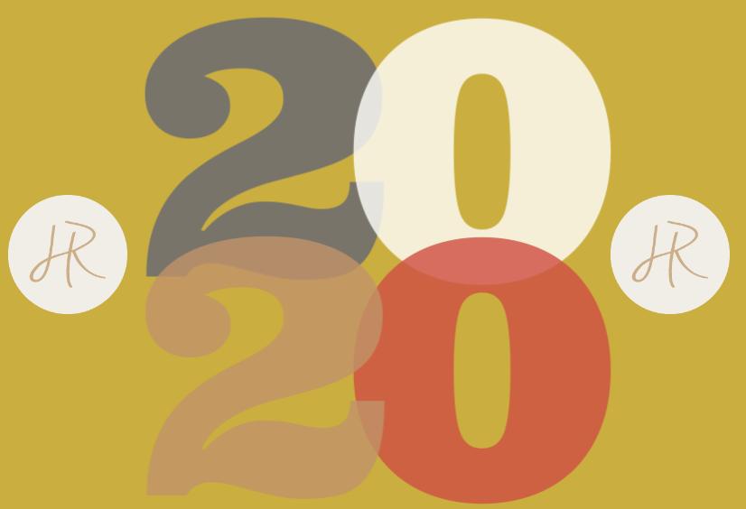 3 vigtige spørgsmål for HR på vej ind i 2020