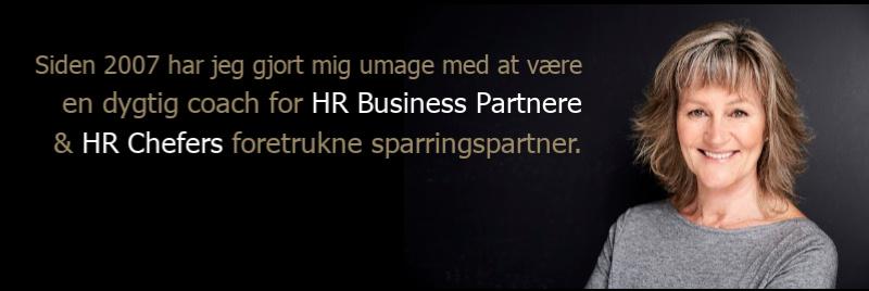 HR for HR: HR Chef sparring