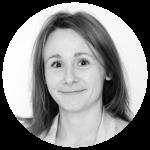 HR Manager Bettina Buch om Forretningsdrevet HR med Gitte Mandrup