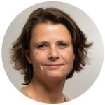 Karina Stoltze om HR Chef Klub