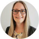Maria Koch om HR Business Partner uddannelse og Forretningsdrevet HR Pro værktøjskasse