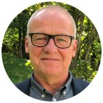 Carsten Helbo Primdahl om HR Business Partner BOOST