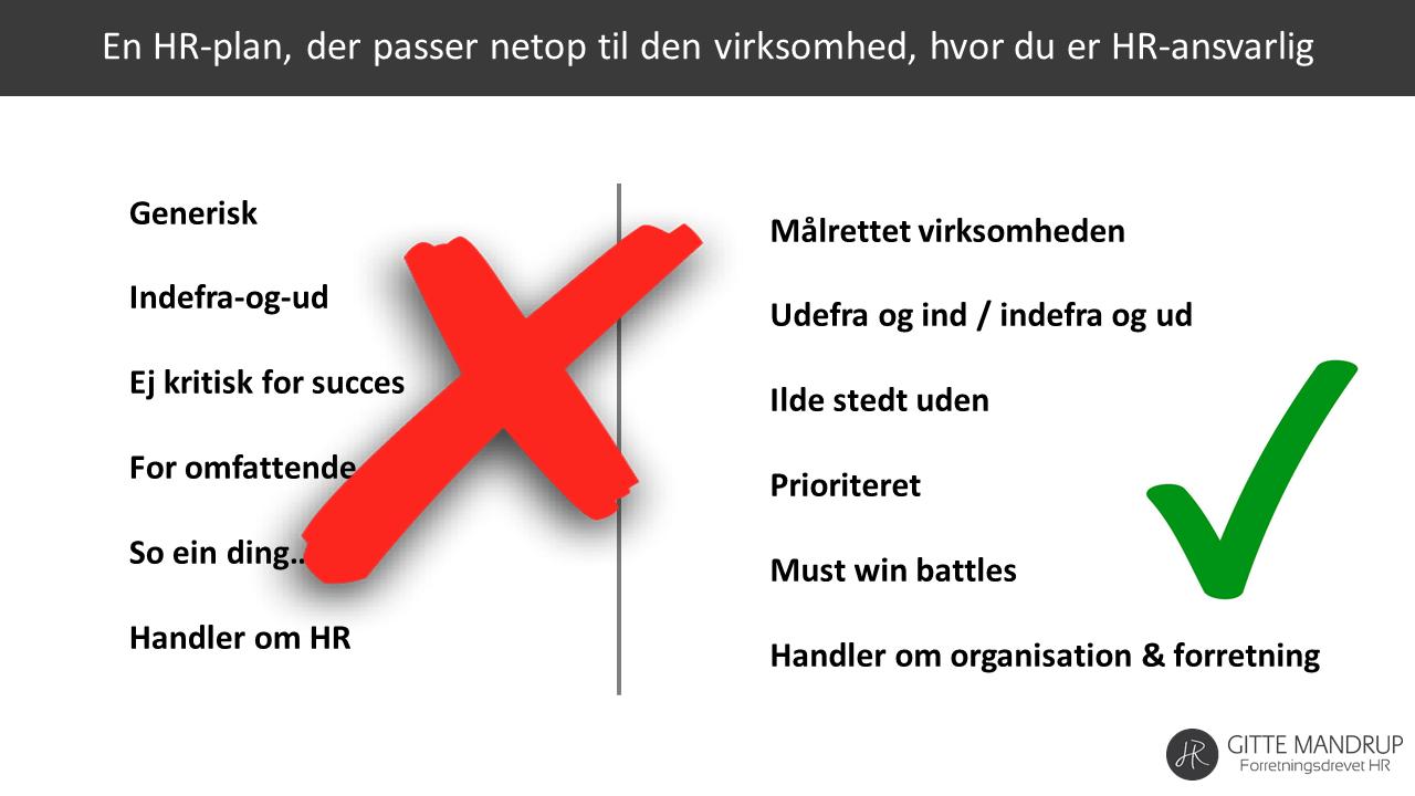 ForretningsdrevetHRPlan-GitteMandrup